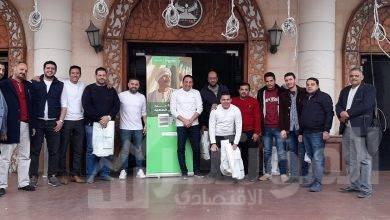صورة شنايدر إلكتريك تبدأ جولات ميدانية في صعيد مصر للترويج لأحدث منتجاتها