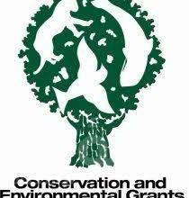 """صورة برنامج """"منح فورد للمحافظة على البيئة"""" يقدّم جوائز مجموعها 50 ألف دولار لعدد من المشاريع المميزة"""