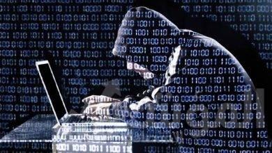 صورة مصر أبرز الدول التي تعرضت للهجمات الإلكترونية المتخفية في شكل تطبيقات التعارف