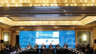 """صورة المائدة المستديرة """"ثنك كوميرشال 3 """" تستشرف خطط شركات العقارات فى 2020"""