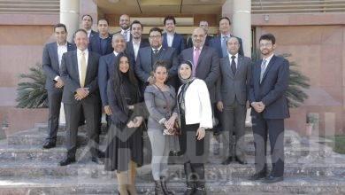 """صورة EMC """"صان مصر"""" تختار شركة CONNECT- PS لتطوير البنية التحتية وتجهيز مركز بياناتها لخدمة لعملائها بشكل متميز"""