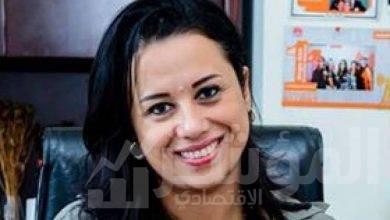 """صورة اورنچ مصر"""" تشارك مع """"فاب لاب مصر"""" في معرض ميكر فير القاهرة 2020"""