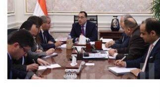 صورة رئيس الوزراء يُتابع آثار فيروس كورونا المستجد على الاقتصاد العالمي والمصري والسيناريوهات المحتملة وآليات التعامل معه