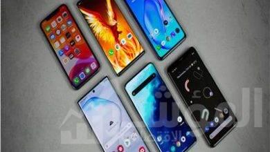 صورة جارتنر: تراجع مبيعات الهواتف الذكية العالمية بشكل طفيف في الربع الأخير من عام 2019