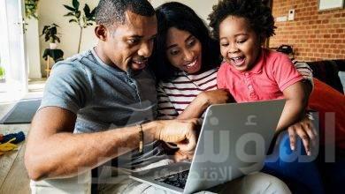 صورة حلول الدفع عند الطلب تقود موجة جديدة من الشمول الرقمي والمالي في جميع أنحاء أفريقيا من خلال خدمات الاتصال