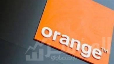 """صورة """"اورنچ مصر"""" تعلناتخاذ التدابير الوقائية لحماية الموظفين والعملاء في كل الفروع"""
