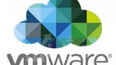 """صورة """"في إم وير"""" تطرح حزمة منتجات وخدمات موسعة لمساعدة العملاء على تحديث التطبيقات والبنى التحتية"""