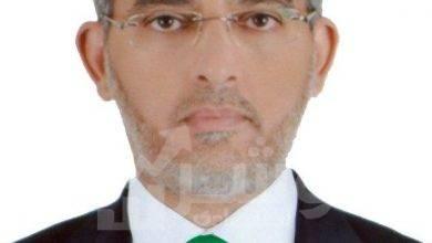 صورة مصر لتأمينات الحياة تواصل حملتها للكشف المبكر عن أورام الثدي لموظفات الشركة