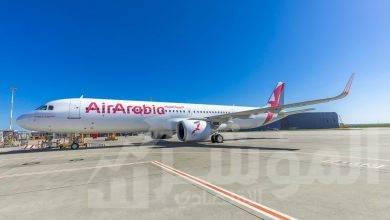 صورة العربية للطيران تنتهج سياسة إعفاء مسافريها من رسوم تغيير مواعيد السفر