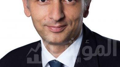 صورة جيه إل إل تناقش الفرص الاستثمارية الواعدة في مصر