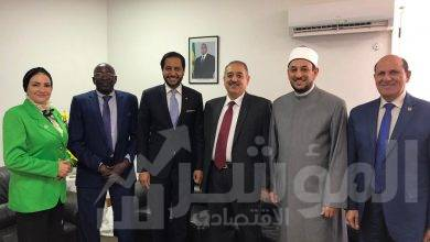 صورة إجماع المشاركون بمنتدى داكار على دعم ومساندة منظمة التعاون الاسلامي والأزهر الشريف