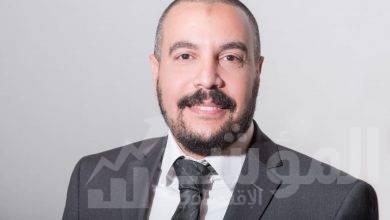 صورة إبسون تعزز استثماراتها في مصر وتؤكد على أهميتها الإستراتيجية في منطقة الشرق الأوسط