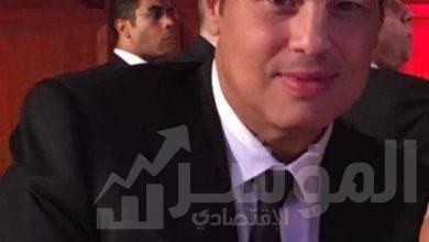 صورة الإدارة المصرية لأزمة كورونا تفوقت على دول كثيرة متقدمة..ولم نعهد مثلها سابقا