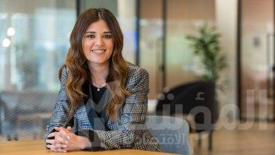صورة مايكروسوفت تعين مديراً عاماً جديداً لمصر