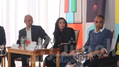 """صورة إريكسون مصر تشارك فى حوار تكلا""""Tekla Dialogue"""" لتمكين الفتيات في المجالات التكنولوجية"""