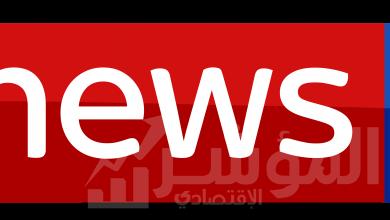 """صورة """" سكاي نيوز عربية"""" تطلق برنامجاً إخبارياً تفاعلياً حول مستجدات فيروس كورونا المستجد بالتعاون مع """"فيسبوك"""""""