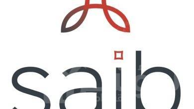 صورة بنك «saib» يتخذ عدد من الإجراءات والتدابير الاحترازية لمواجهة فيروس كورونا
