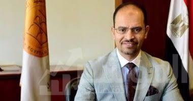 صورة المعهد المصرفي المصري يطلق حلول التقييم عبر الإنترنت