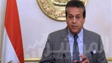 """صورة """" الوطنية المصرية لليونسكو"""" تطلق 4 رسائل لمواجهة فيروس كورونا ومحاربة الشائعات"""