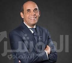 """صورة """" بنك القاهرة """"  يواجة فيروس كورونا بالتبرع بأجهزة تنفس صناعي"""