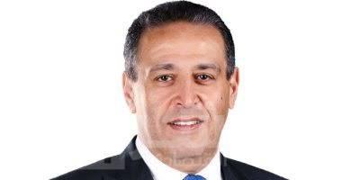 صورة سيتي ايدج تشارك ب 10 مليون جنيه مساهمة لصندوق تحيا مصر