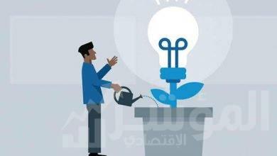 صورة شركات ريادة الأعمال تواجه تحديات القلق من المستقبل عبر السعي وراء الابتكار