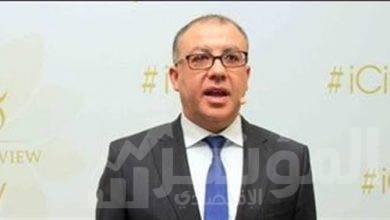 """صورة """" ماونتن فيو """" تدشن حملة """"نحمي اللي بيحمونا"""" بالتعاون مع مؤسسة مصر الخير"""