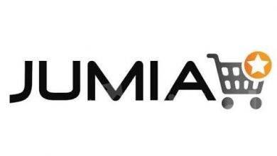 """صورة """" جوميا """" تحدد أولوياتها في توفير وتوصيل السلع والمنتجات الأساسية لمساعدة العملاء لمواجهة """"كورونا"""" بالتباعد الإجتماعي"""
