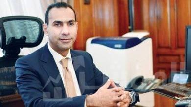"""صورة بنكا """"الأهلى"""" و""""مصر"""" يضخان 3 مليارات جنيه فى البورصة المصرية"""