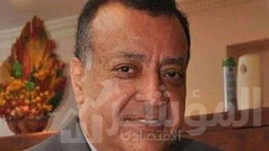 صورة محمد سعد الدين: خفض البنزين 25 قرش فقط لعدم منطقية الأسعار العالمية بسبب أزمة كورونا