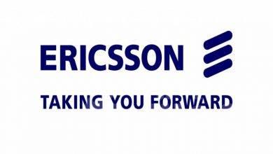 صورة إريكسون تتعاون مع تلينور(Telenor)باكستان لتطوير نظام نقل البيانات وتعزيز كفاءة شبكتها
