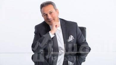 صورة بنك مصر يحصد جائزة أفضل علامة تجارية للبنوك – مصر 2020