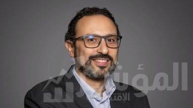 """صورة """"إم إس دي مصر""""تعلن عن مجموعة من المبادرات المجتمعية بالشراكة مع4مؤسسات خيرية"""