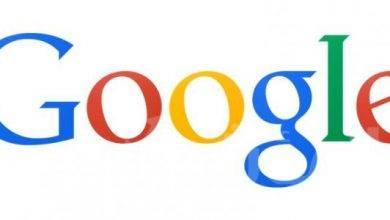 صورة Googleتعزّز دعمها لمواجهة الجائحة في منطقة الشرق الأوسط وشمال أفريقيا