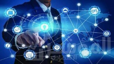 صورة جارتنر:ثمانية إجراءات يجب على مدراء تكنولوجيا المعلومات اتخاذها خلال جائحة كورونا لضمان استمرار أعمالهم