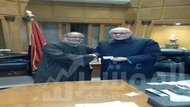 صورة حزب الغد : الدولة تعاملت مع فيروس كورونا بمنتهي الجدية