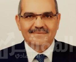 """صورة """" تي سي اي سنمار  """" تدعم محافظة بورسعيد باكثر من 7 طن من (الهيبوكلوريد) الكلورين لاعمال التطهير و التعقيم"""