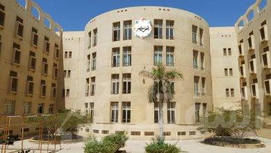 صورة مؤسسة أهل مصر للتنمية تحول 3 مبان تابعة لها لمستشفيات حجر صحي،