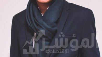 """صورة استمرار حملة """"شيزلونج"""" لتقديم جلسات الدعم النفسي مجانًا خلال شهر رمضان"""