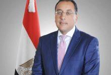 صورة رئيس الوزراء يستعرض تقريراً بشأن جهود الدولة لتعويض المتضررين من المواجهات الأمنية فى محافظة شمال سيناء