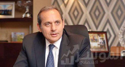شراكة استراتيجية بين البنك الاهلي المصري ووزارة التعليم العالي لميكنة مدفوعات ثلاث جامعات أهلية وتوفير خدمات مصرفية الكترونية بها