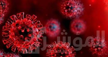 صورة بالو ألتو نتوركس: أكثر من 40 ألف موقع إنترنت خبيث يستغلّ فيروس كورونا