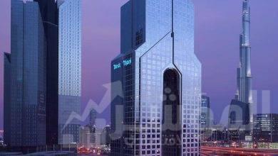 صورة فندق دوسِت تاني دبي يوفر خدمة توصيل الإفطارات الرمضانية التقليدية إلى المنازل