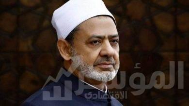 صورة رئيس الوزراء يهنئ شيخ الأزهر بحلول شهر رمضان المعظم