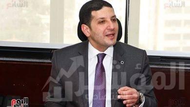 صورة الرئيس التنفيذي لهيئة الاستثمار يُصدر قرارا بحوافز وإجراءات تيسيرية لمشروعات المناطق الحرة