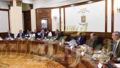 صورة رئيس الوزراء: الحكومة تستهدف أن تكون فترة ما بعد عيد الفطر المبارك فرصة لإعادة الحياة تدريجياً