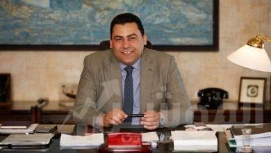 """صورة المصرية للاتصالات تواصل تقديم خدمات استفسارات العمالة غير المنتظمة على الخط الساخن """"142"""" مجانًا"""