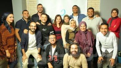 """صورة """" نون أكاديمي"""" تتوسع في مصر و٤ دول عربية لمواجهه كورونا"""