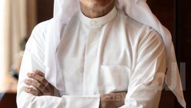 صورة إعمار مصر تتبرع ب 10 مليون جنيه لصالح صندوق تحيا مصر والقطاع الطبي