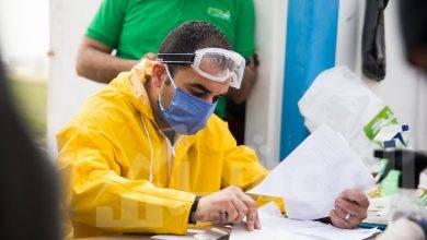 صورة بنك الطعام المصري يطلق بوابة إلكترونية لتسجيل الأفراد والجمعيات الخيرية
